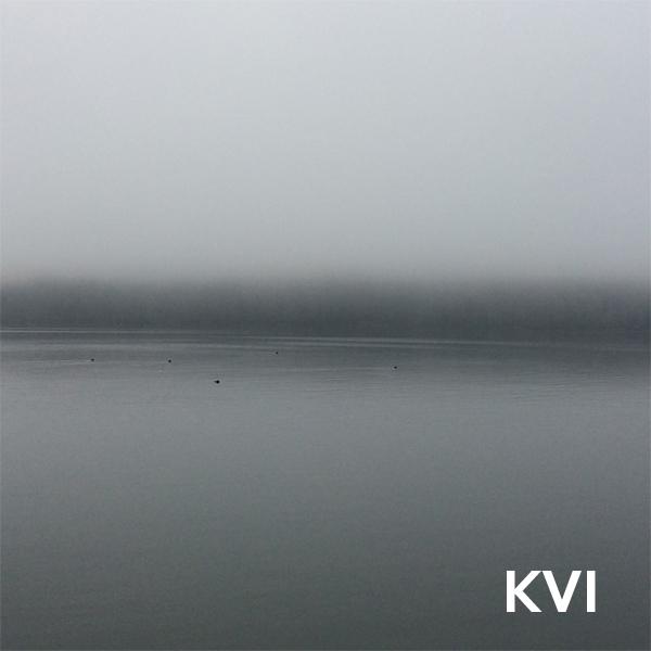 kviLogoTEMP_vimea