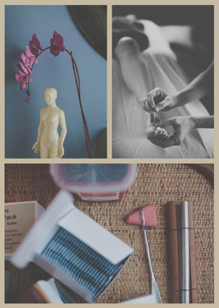 acupuntureBanner.jpg