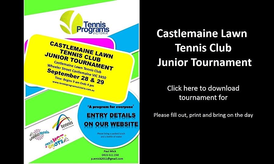 tournament web2.jpg