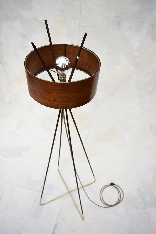 Lamp_2.jpg