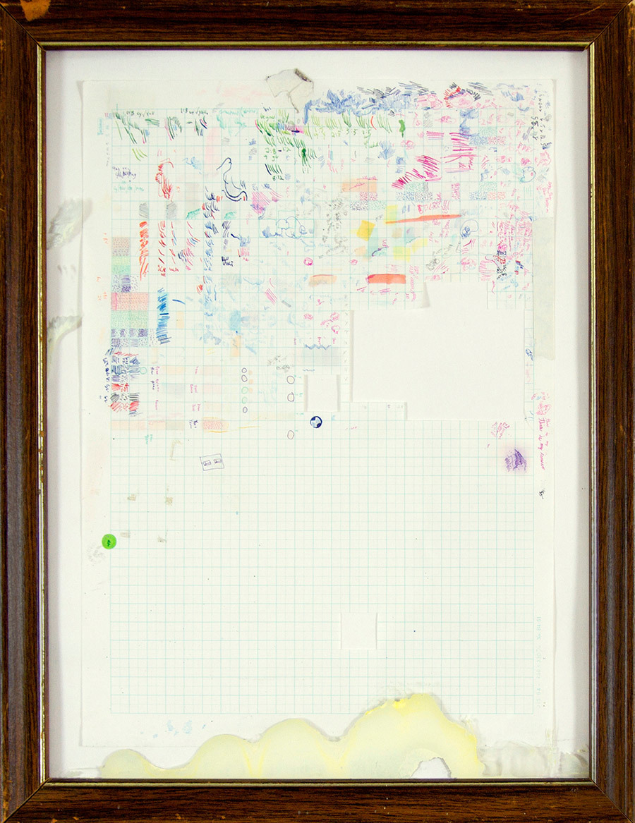 untitled 1989 b.jpg