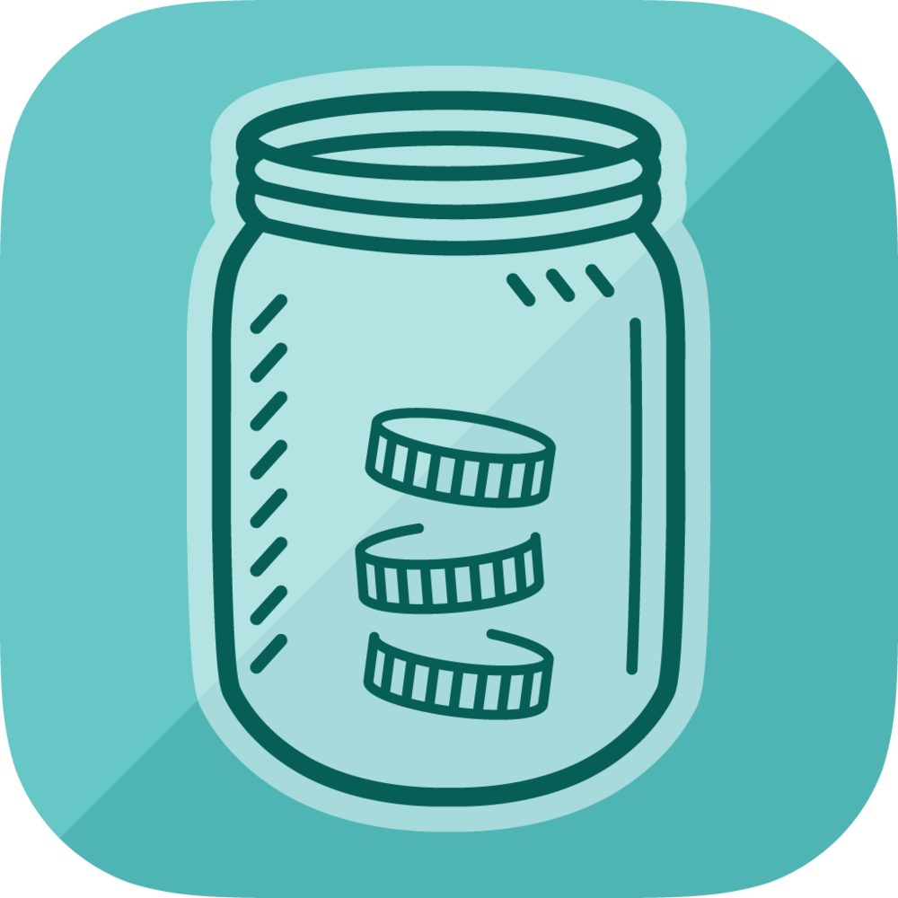 change_app_icon.png