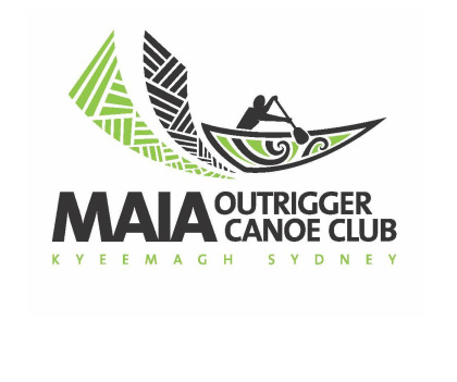 "MAIA OUTRIGGER CANOE CLUB: KYEEMAGH SYDNEY AUSTRALIA Based in Kyeemagh, Sydney Australia  (approximately 5 minutes drive from Sydney airport) Maia Outrigger canoe club is a not for profit outrigger canoe club formed by a small group of experienced sprint and ocean racing paddlers. Outrigger canoeing is our passion and we hope to pass the skills learnt and the love of the sport we have for it, on to those who are willing to learn. We aim to use outrigger canoeing as a tool to assist those within the community that are looking to become less socially isolated and want to improve not only their health and fitness but to also increase and foster valuable life skills and qualities such as leadership, communication skills, working as a team, discipline and self esteem.   OUTRIGGER CANOEING IS FOR EVERYONE!   Outrigger canoeing is a sport which doesn't discriminate, and has proven to transcend age, gender and cultural boundaries. It's a sport for all, a sport which concentrates on team work, respect and harmony with nature and each other. So if you want to give it a go, or have been meaning to get back into this great ""way of life"" then contact us MAIA OUTRIGGER CANOE CLUB APPRECIATES HELP GIVEN BY THE FOLLOWING GROUPS. THANK YOU!   KYEEMAGH RSL AND COMMUNITY CLUB                TANCRED AVE KYEEMAGH NSW 2216                          www.zimbo.com.au/kyeemagh-rsl AUSTRALIAN OUTRIGGER CANOE RACING ASSOCIATION                                                                                          www.aocra.com.au"