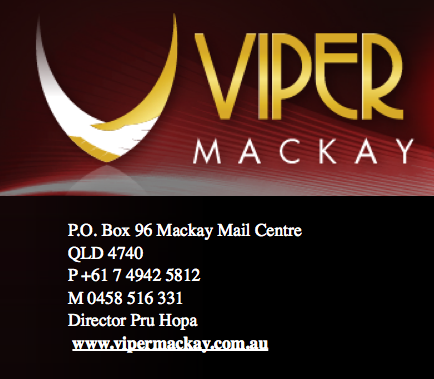 VIPER MACKAY seeks to develop positions where quality people want to remain and contribute to the success of our clients. We aim to achieve our mission by: Developing long term relationships with our clients and our employees. Creating a culture of partnership, respect and flexibility with our clients to enable them to achieve business excellence. Increasing efficiency, safety awareness, productivity, profitability and retention. With a combined 40 years mining experience, the team at VIPER MACKAY challenges mining companies to continuously assess their ways of operating and to monitor the need to update their existing 'best practices' with all employees. Our work is guided by our commitment to: A pre-selection process finding the ideal new recruit to introduce into the mining industry. Working with training organisations in Australia who conduct mobile plant machine operating courses. An intensive and comprehensive 3 day Mine Site Transition workshop which provides industry specific information, operating on mine site scenarios, living in a mine site camp, our own Viper Mackay induction and supporting services presentations. A mentoring program, on and off site, to every new recruit, for the first three months of employment in the industry. Developing solutions with our clients rather than providing solutions for them. Introducing our clients to new and varied ways of thinking. Providing a variety of methodologies, strategies and best practices. Interpreting and assisting that which cannot be currently seen by the client. Continuing to explore new ideas and approaches being used to enhance quality people.