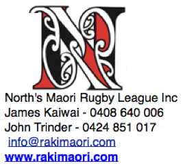 "History North's Maori Rugby League was incorporated as a non-profit organization in September 2004. Since that time the club has proved to be successful both on the field and in the community. The results on the field have been hard fought with much hard work being done behind the scenes to make it all happen. The concept is a great one where teams from ""e nga hau e wha"" the four winds come together to compete in a straight knockout tournament. NSW Maori Rugby League Inc. is the umbrella organization that is affiliated to New Zealand Maori Rugby League through New Zealand Rugby League. North's has been very fortunate to have the coaching services of Mark ""horrible"" Horo who has a great record before joining with North's and has continued to keep that record with us. Mark communicates with each member of his team and guides them into becoming part of an overall structure that has made a big impression on North's performance over the last three years. In 2005 North's took out the tournament with an unprecedented score of 54 - 12 against Easts. In 2006 North's Maori Rugby League managed once again to make the Grand Final. 2007 saw North's take a ""clean sweep"" winning the best haka as well as the grand final. It was a year that everything came together again off the field and transformed into dividends on the field.  In 2008 after a shaky start we were able to make the grand final and come away with another win. The competition is always tough and in 2008 again it was about sticking with the gameplan and completing the sets. The 2009 tournament on Saturday October the 3rd promised and delivered some of the best spectacles in the game of league and Maori culture likely to be witnessed anywhere. 2010, 11, 12 and 13 has been dominant for Norths however the competition has always turned up on the day and have been a real handful for the side. Both the morning and afternoon games have shown how little there is between all of the sides in this tournament. The difference has been the character of the players and the ability of the coaching to identify exactly how and where than manifests and to draw that out from each and every player every single time and put it into practice at the right time in the most effective way."