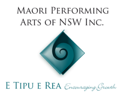 About Us  Maori Performing Arts of New South Wales Inc. is the state organisation for Kapa Haka and Māori Performing Arts in New South Wales, Australia. We are responsible for fostering and developing traditional Māori Performing Arts in the pursuit of excellence.  We provide support each year for the local, state and national development of kapa haka, and work to promote and lift the profile of Māori performing arts in schools, at festivals and at local, state, and national events.    Mission  To foster, develop, and encourage greater community integration of traditional Maori Performing Arts in the pursuit of excellence in NSW Australia.    Objectives  To encourage the Maori community living in New South Wales to engage in strengthening their links to their culture and language through Kapa haka and tradition.  To have Maori Performing Arts introduced into the Australian performing arts curriculum enabling our Maori youth to gain certification to assist with their pathway to higher education.