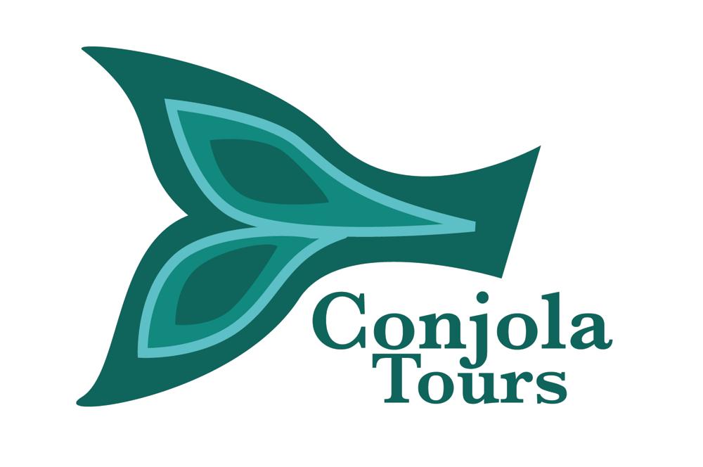 conjola tours logo-large.jpg