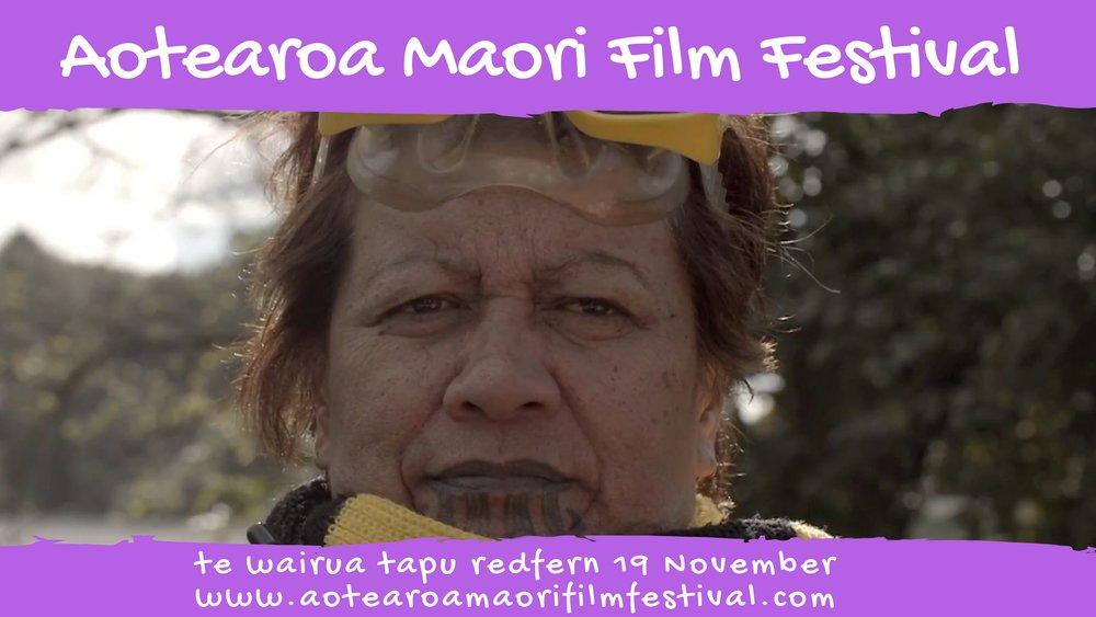Aotearoa Maori Film Festival.jpg