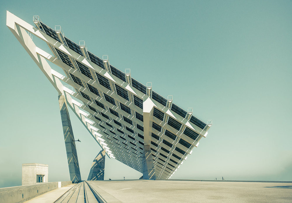 barca_SolarPanel.jpg