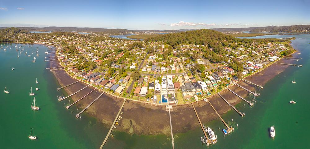 Saratoga NSW