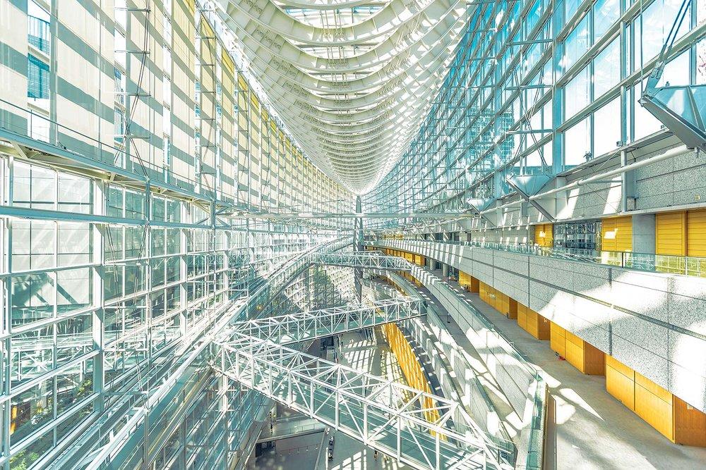 Tokyo_GlassBridge3_V1.jpg