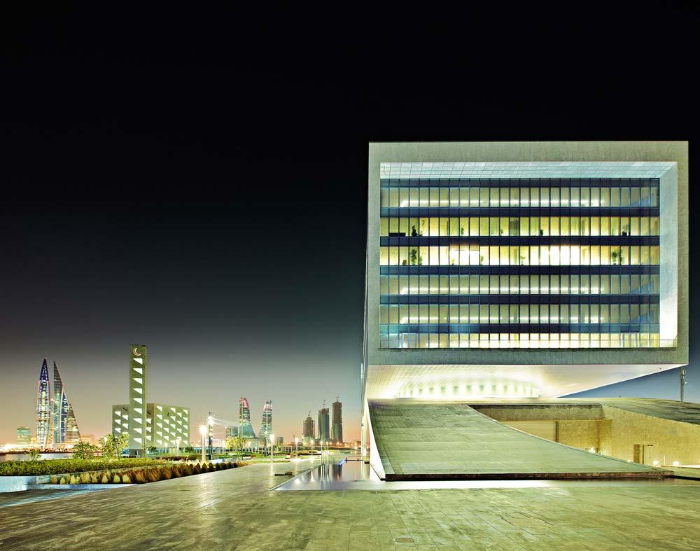 Bahrain_Cityscape_1G_crop.jpg