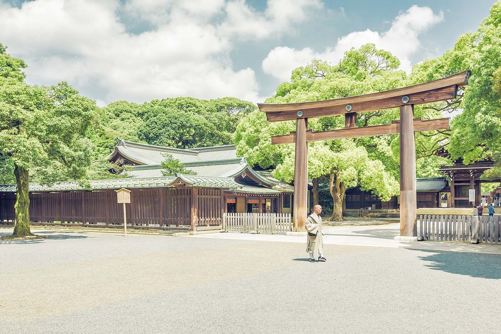 Meiji_Shrine_V2.jpg