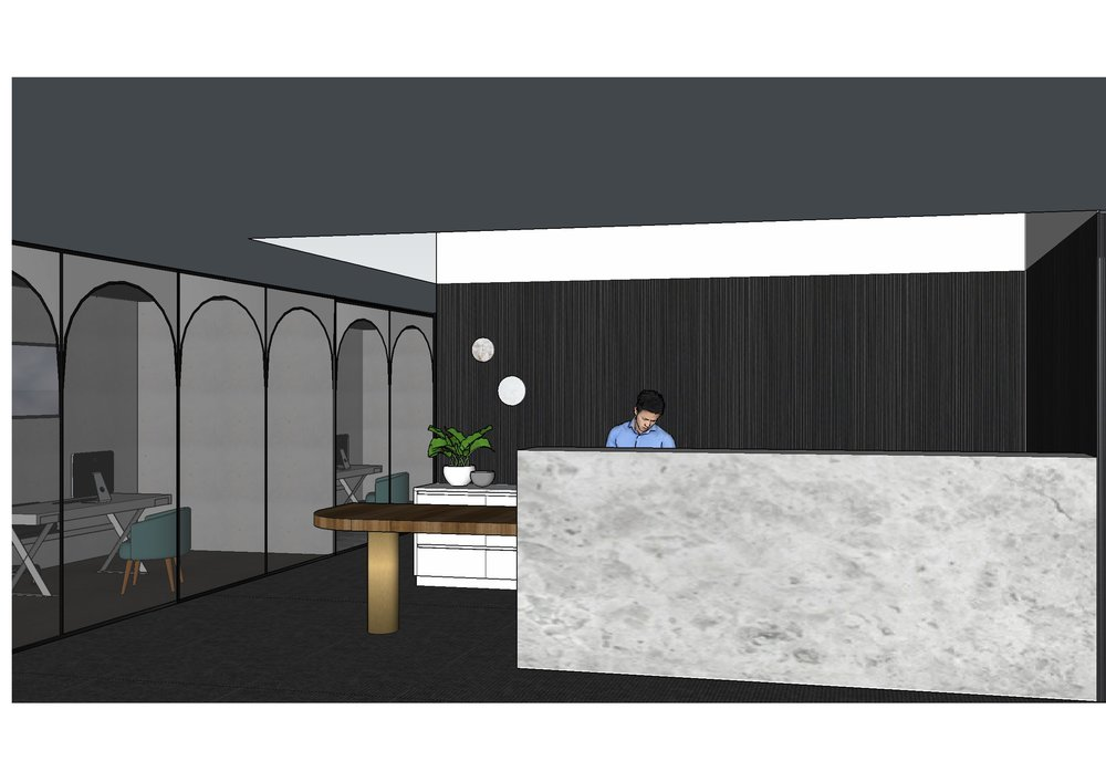 Reception Layout 2.jpg