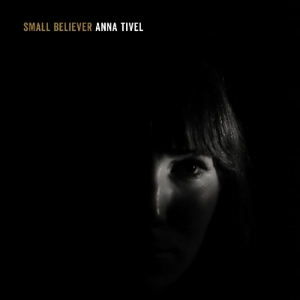SmallBelieverCover-768x768.jpg