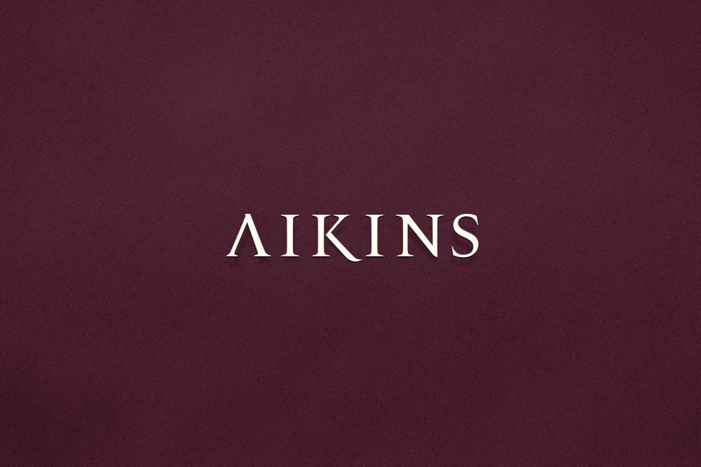 Aikinsv2.jpg