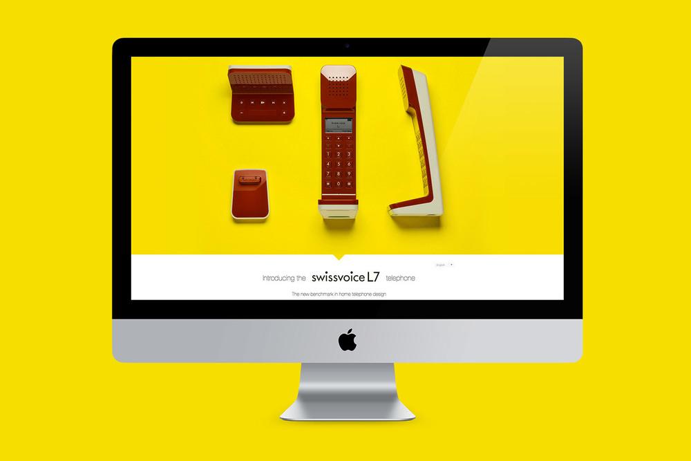 L7-Website.jpg