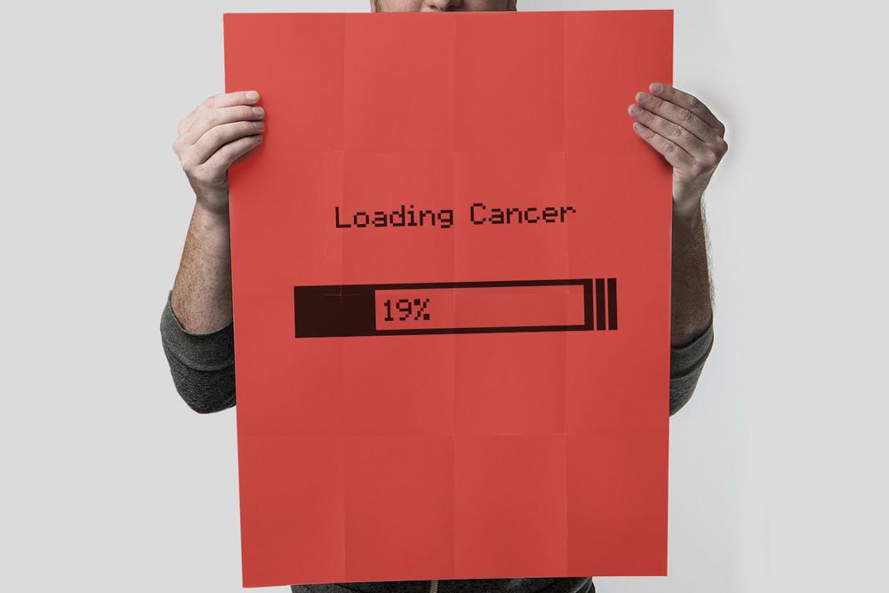 Loading-Cancer.jpg