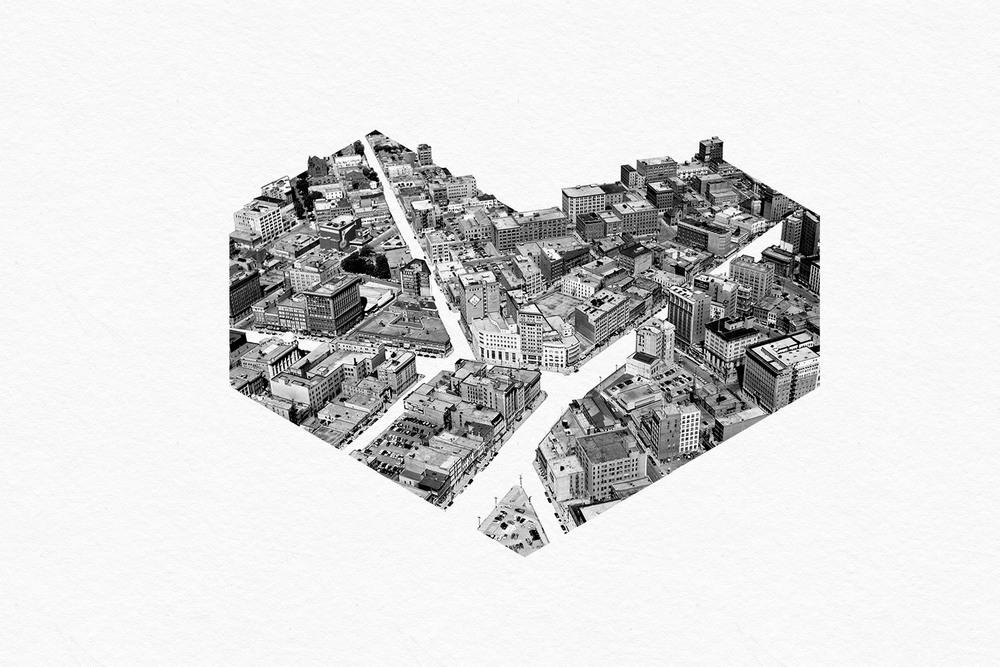 A-great-city.jpg
