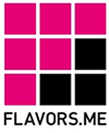 Flavors.me-on-mevvy.com_.png