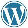 wordpresscomlogo.png