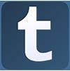 tumblr-logo1.png