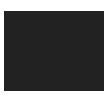 Squarespace_Logo (1).png