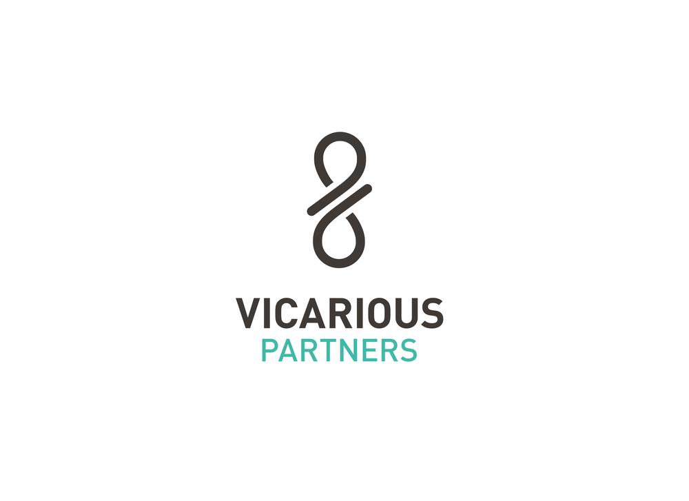 Vicarious-Partners-Logo-–-2-Colour---Vertical.png