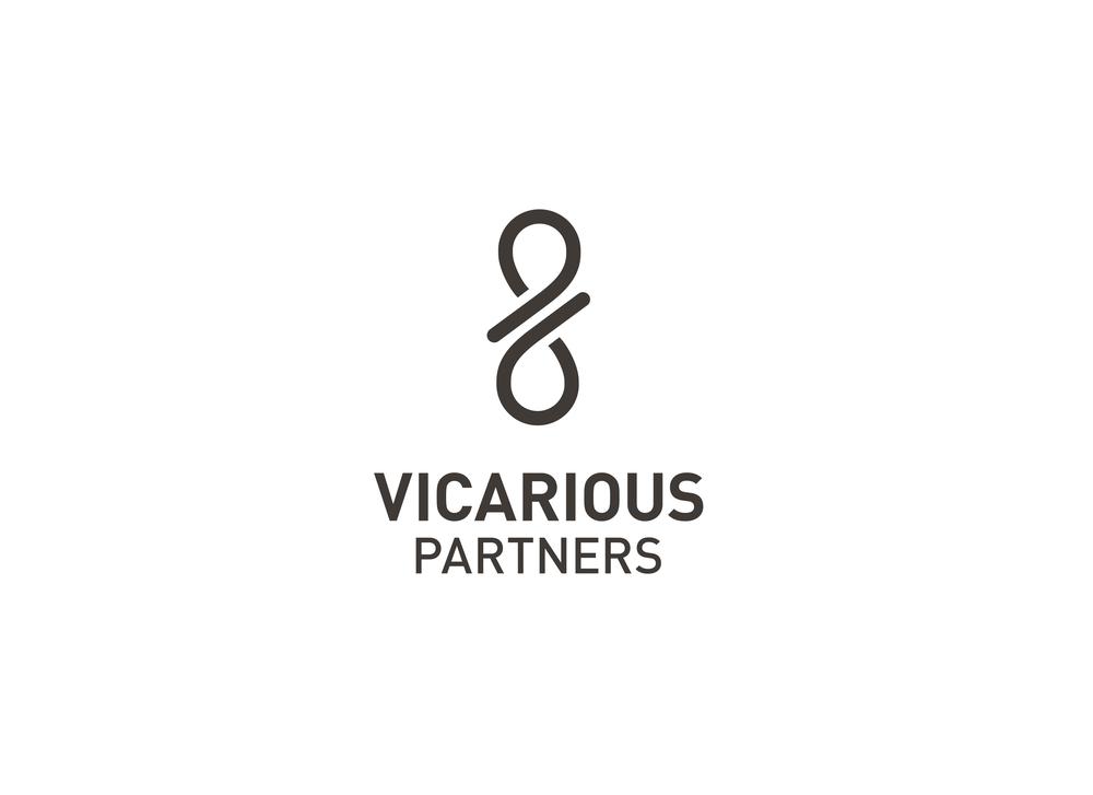 Vicarious-Partners-Logo-–-1-Colour---Vertical.png