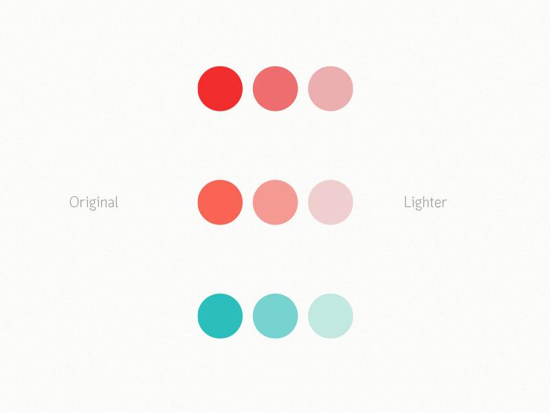 colour-lighter.jpg