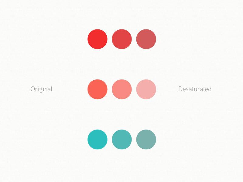 colour-desaturated.jpg