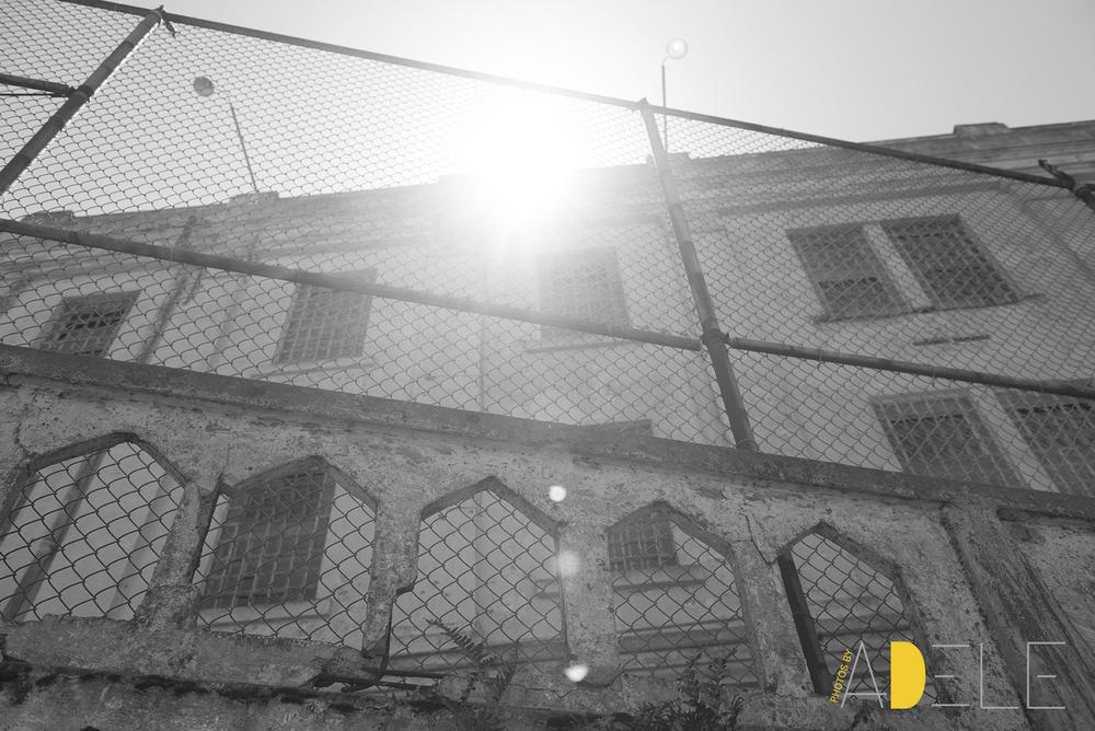 AlcatrazA
