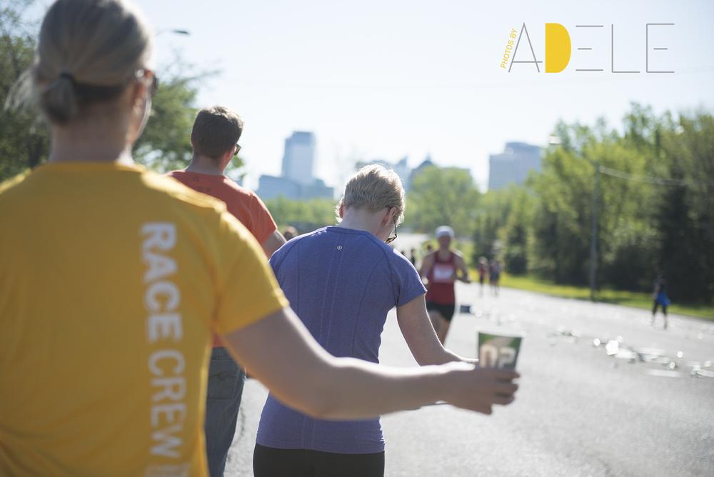 Calgary Marathon3311 copy.jpg