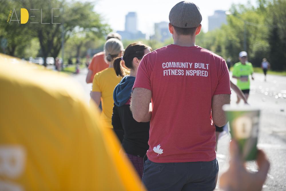Calgary Marathon3338 copy.jpg