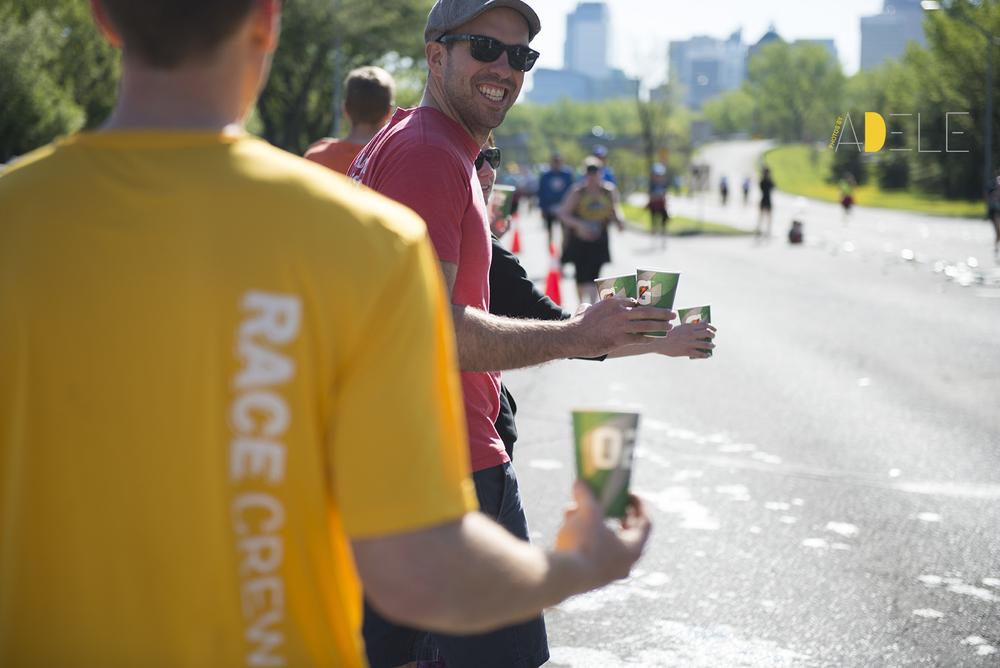 Calgary Marathon3343.jpg