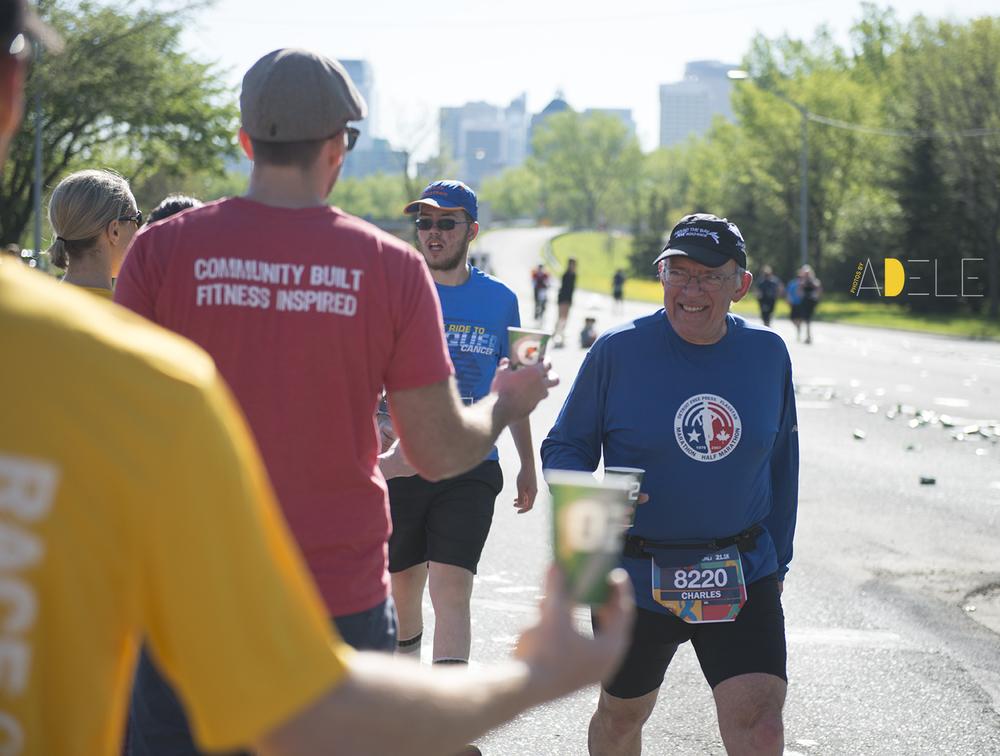 Calgary Marathon3346.jpg
