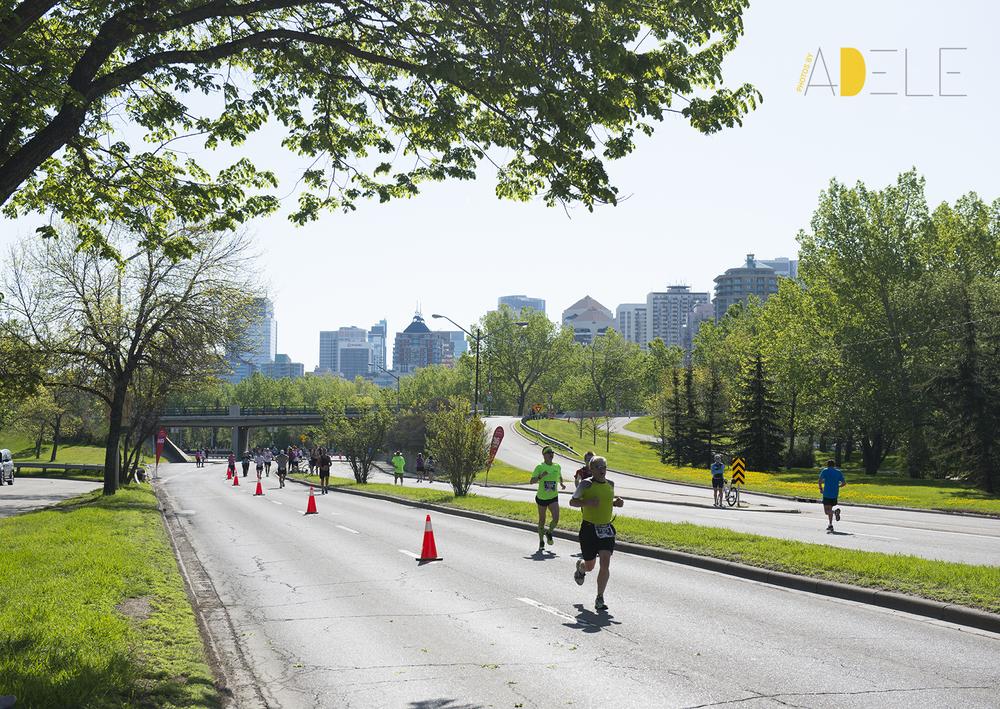 Calgary Marathon3374 copy.jpg