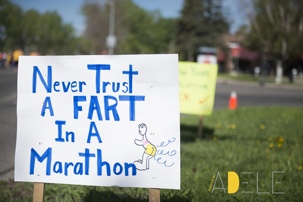 Calgary Marathon3382 copy.jpg