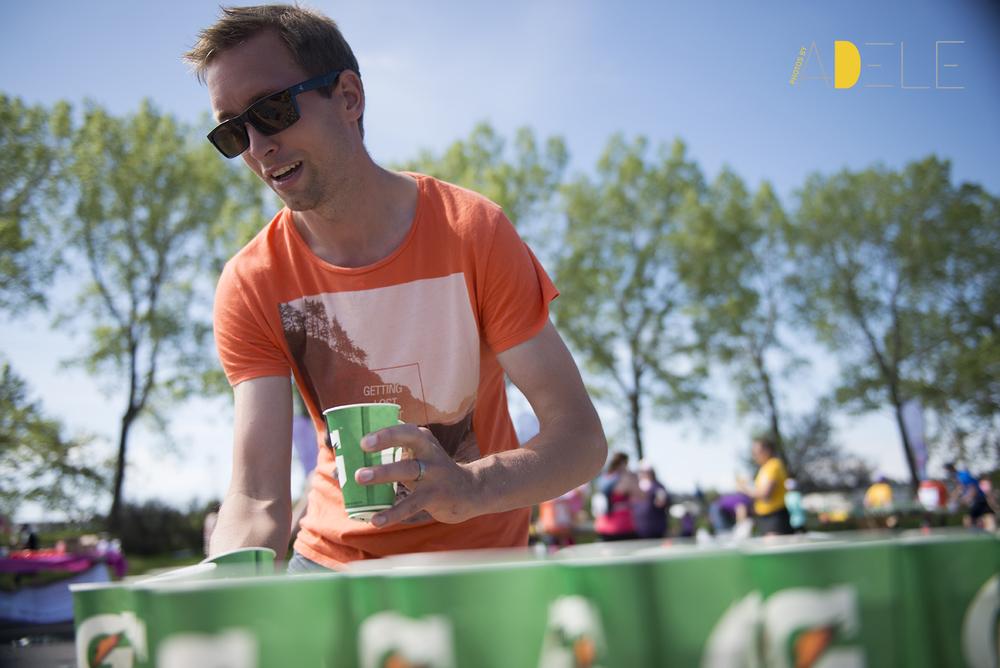 Calgary Marathon3385.jpg