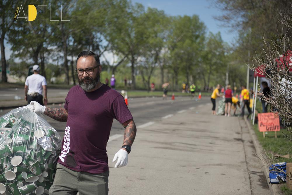 Calgary Marathon3435.jpg