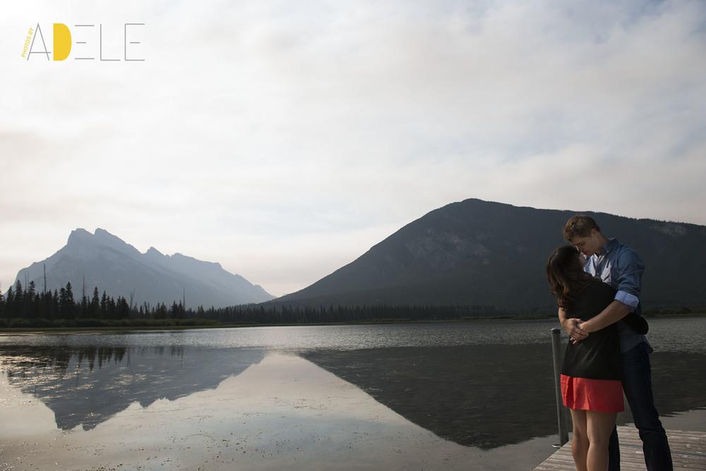 CalgaryWeddingPhotographer