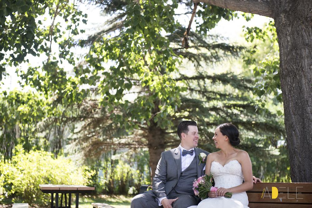 Ryan&Sarah2967.jpg