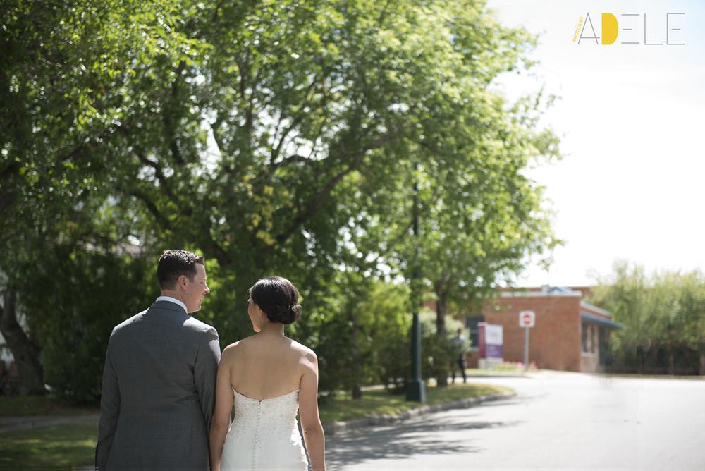 Ryan&Sarah2839-2.jpg