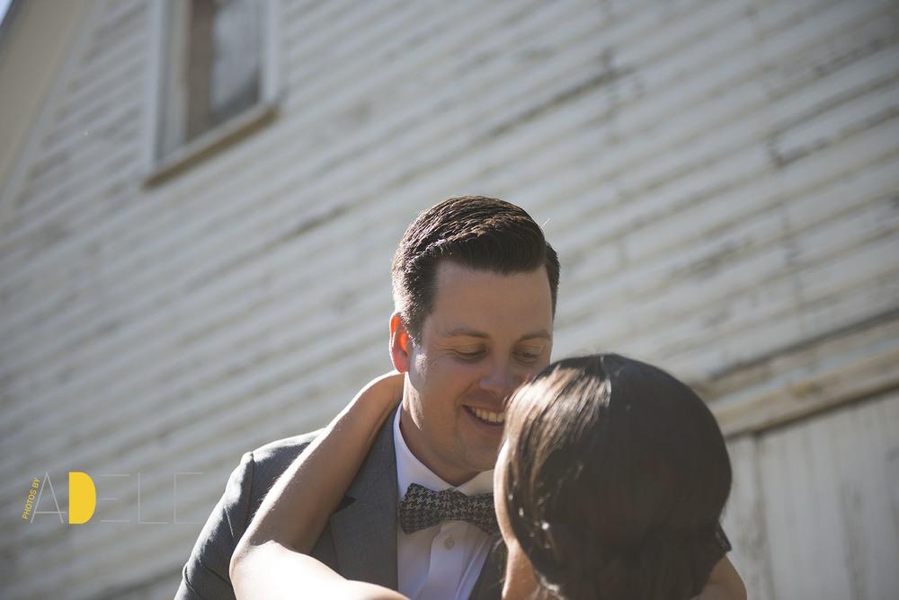 Ryan&Sarah3309.jpg