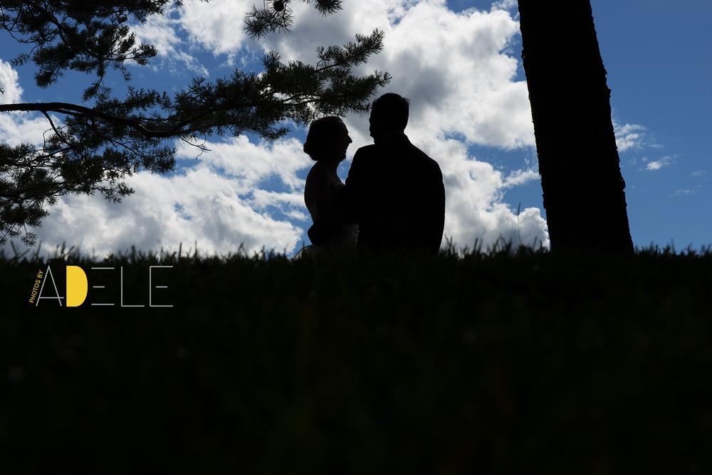 Kristy&Mike9361.jpg
