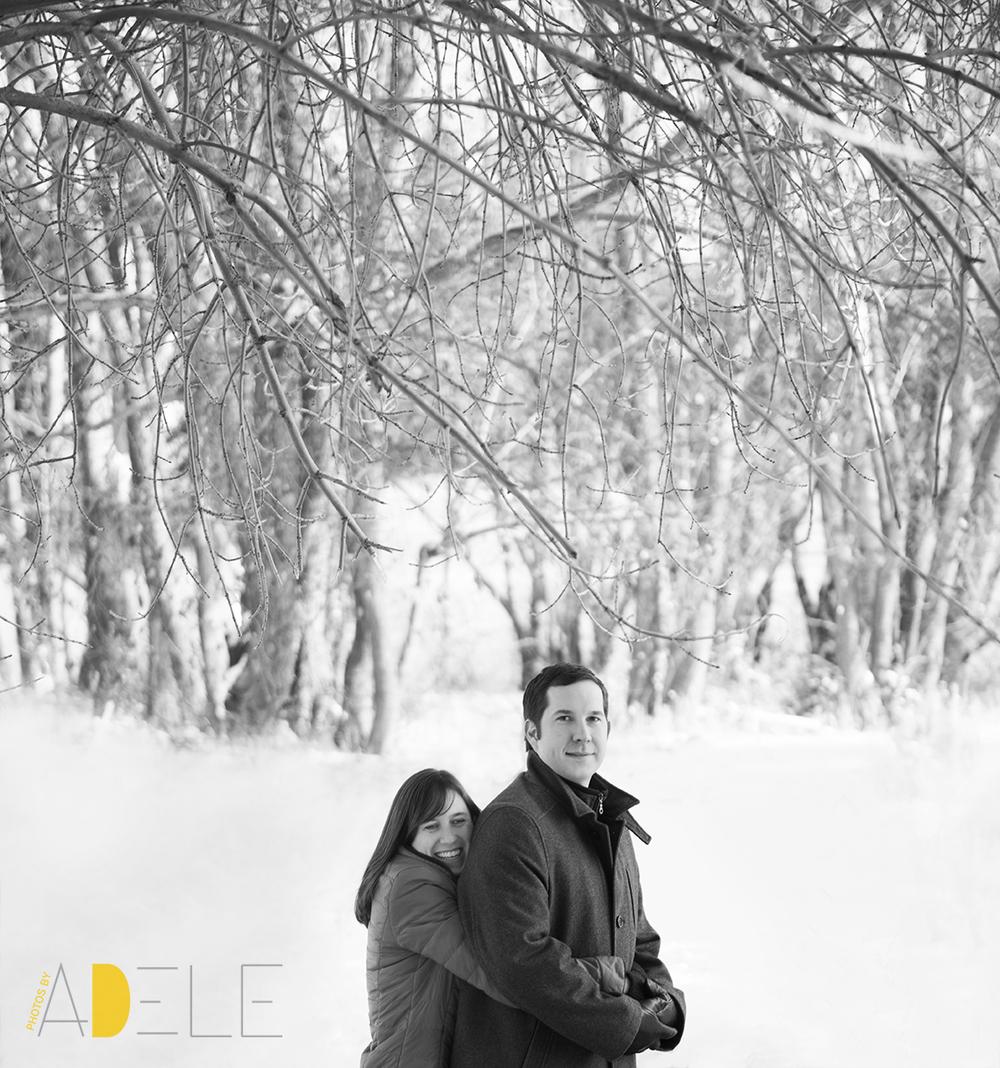 Sarah&Derek3637.jpg
