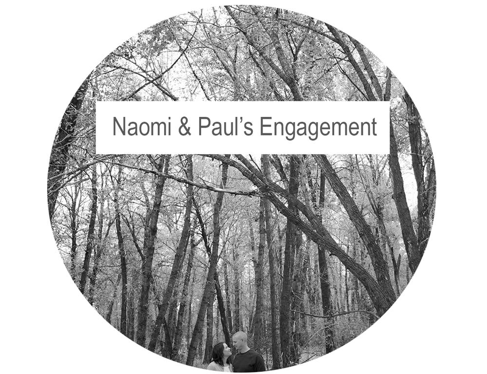 Naomi&Paul.jpg