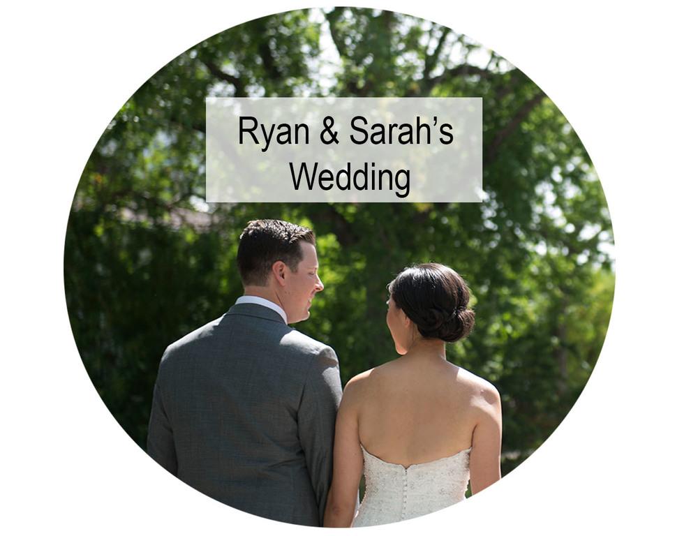 Ryan&Sarah.jpg