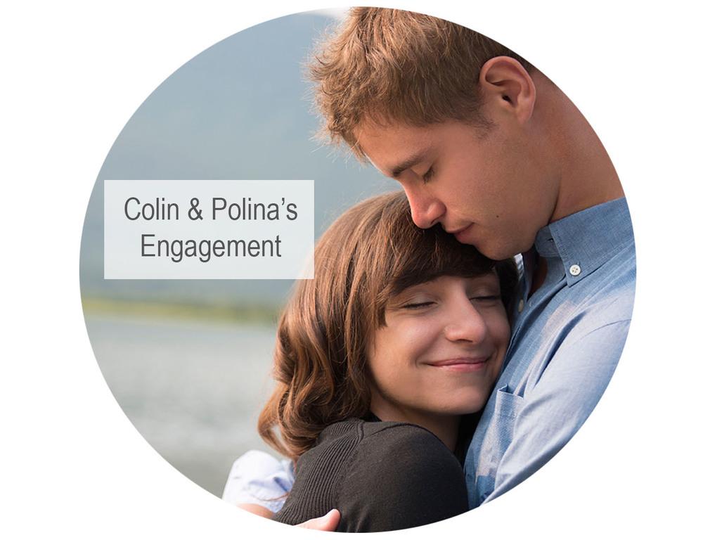 Colin&Polina.jpg
