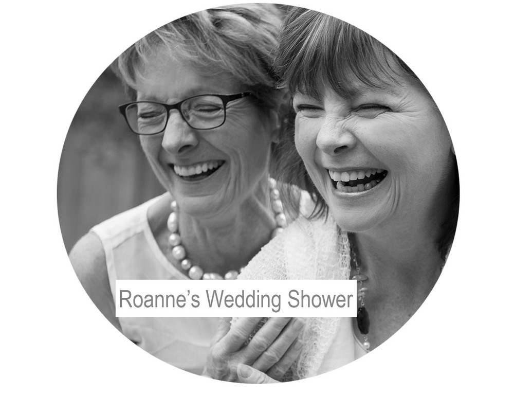 Roanne'sShower.jpg